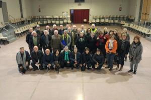 Diumenge musical a Avià: Concert de Santa Cecília
