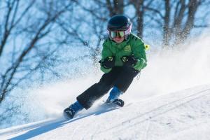 La Molina manté els descomptes especials per a berguedans o escolaritzats a la comarca que hi vulguin esquiar
