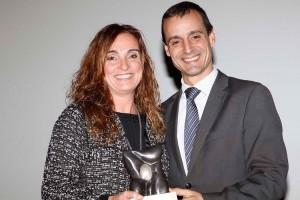 Premien l'evolució de l'hospital de Berga entre el 2010 i el 2015 com una de les millors de l'Estat
