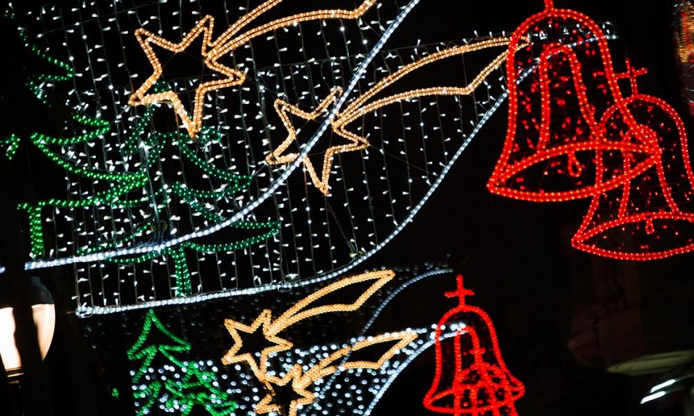 llums-nadal-EPA
