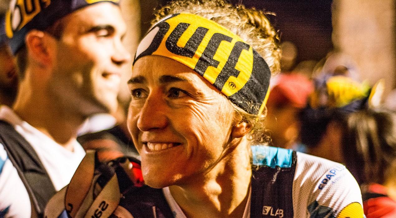 "Núria Picas: ""Tinc amics bascos que em truquen i em pregunten com podem aguantar tot això"""