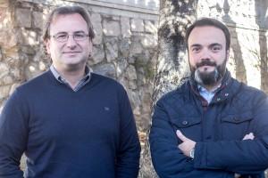 El PP confia en una Generalitat que 'deixi de saltar-se lleis' i 'reactivi l'economia en llocs com el Berguedà'
