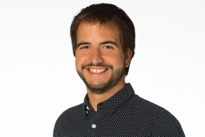 S'avança la ponència del periodista Ricard Ustrell al Fòrum 10 de Ràdio Puig-reig