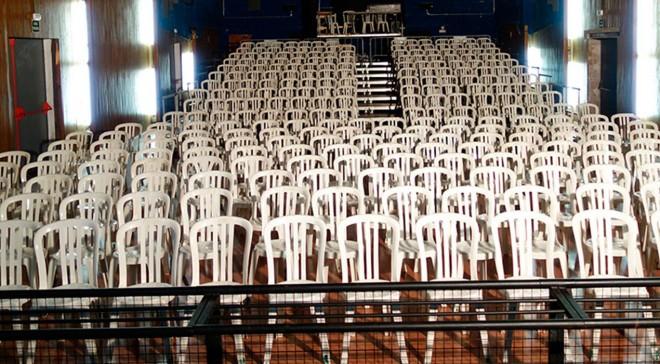 teatre-ametlla