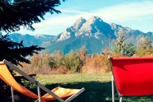 El Berguedà rep més de 370.000 euros del Fons Europeu per a la millora turística