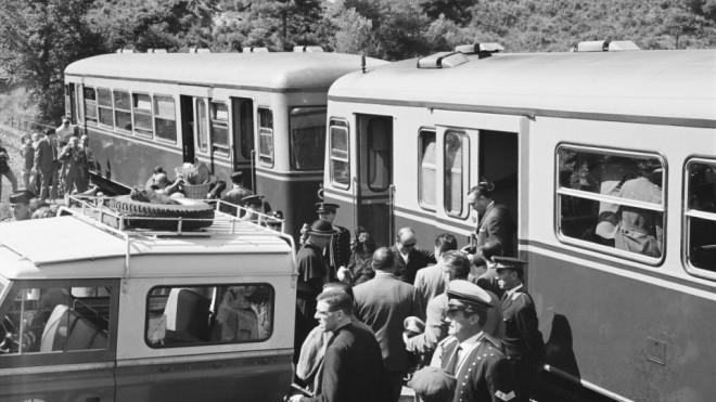 106956_11813-tren-al-pont-de-Pedret-4_9_64-Medium-960x540