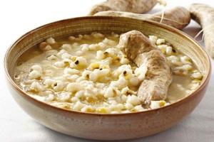 L'Agència de Desenvolupament edita el primer calendari gastronòmic del Berguedà