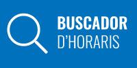 buscador_horaris_bus