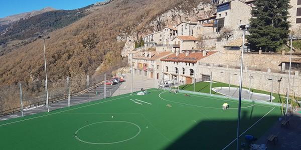 castellar-nhug-pista-poliesportiva