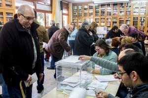 L'Aquí Berguedà crea una plataforma per seguir en viu els resultats de les eleccions del 14-F a cada poble del Berguedà