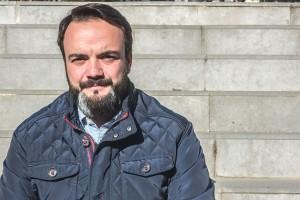 """López Noguera (PP): """"El Berguedà no pot esperar que les subvencions li caiguin del cel"""""""