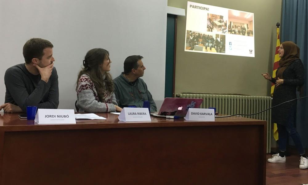 presentacio-UCFR-Berguedà