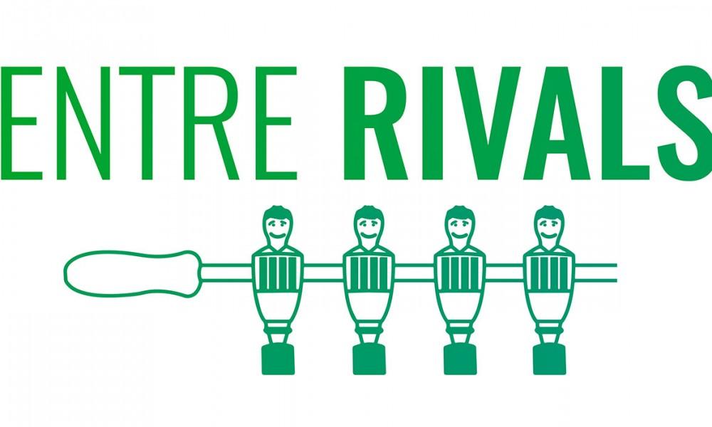 ENTRE-RIVALS