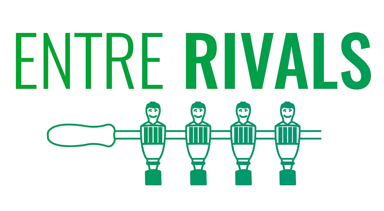 Entre Rivals, entre les empreses que han col·laborat socialment amb el Berguedà