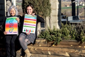 Els pressupostos participatius d'Avià es consoliden: 16 propostes a votació i 63.000 euros per gastar