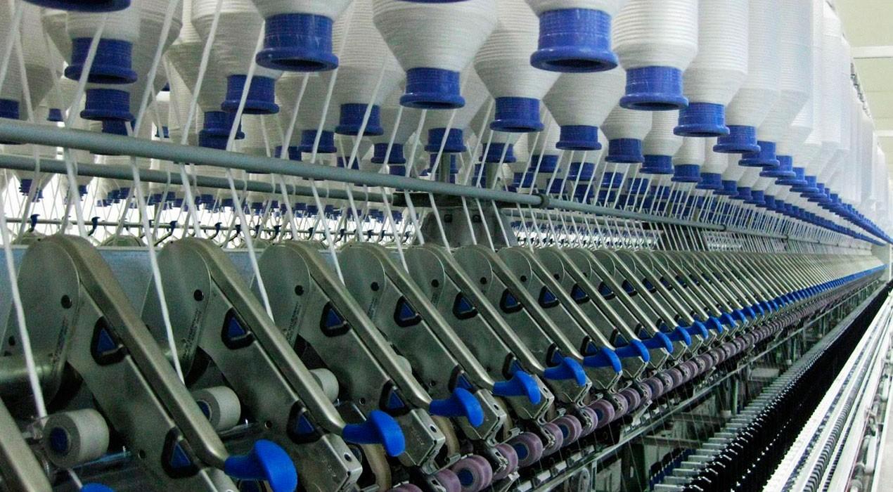 Balvitex ampliarà la fàbrica de Viladomiu Nou i crearà una quinzena de llocs de treball