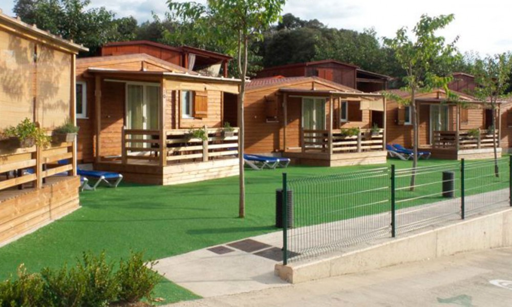camping-berga-resort