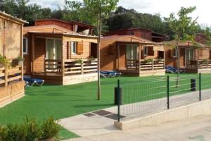 El Berga Resort, nominat a Càmping de l'any 2018 per l'ANWB