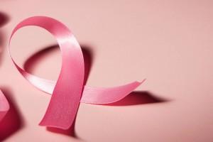 L'Associació Espanyola contra el Càncer crea una nova junta a Berga per potenciar la prevenció i l'atenció