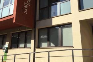 Gironella instal·la dos nous desfibril·ladors, a l'espai Sant Tomàs i a l'escola de Cal Bassacs
