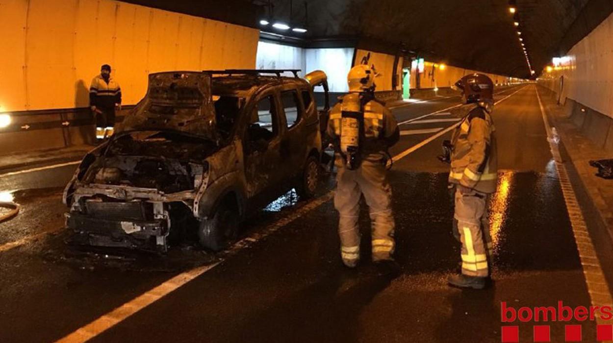 incendi-tunel-cadi