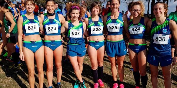 jab-femeni-campionat-catala-2018