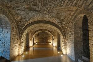 Les 14 candidatures als primers Premis de Cultura del Berguedà