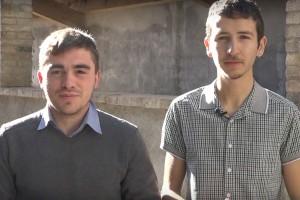 PD Nanfu & Salasxic convoquen un referèndum per decidir si Berga es converteix en una república