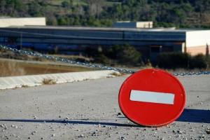 Foment del Treball, la casa gran dels empresaris a Catalunya, farà pressió per acabar el polígon d'Olvan