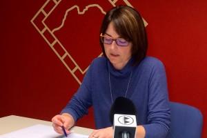 Creen els Premis de Cultura del Berguedà