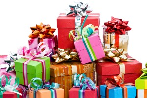 Personalitza els teus regals amb unes cintes úniques