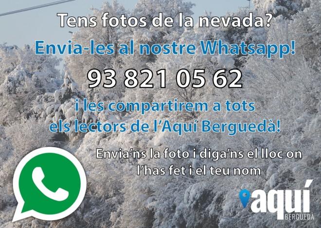 WhatsApp Image 2018-02-27 at 09.34.26