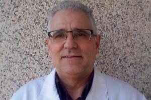 El doctor Agustí Ferrer, nou president comarcal del Col·legi de Metges de Barcelona