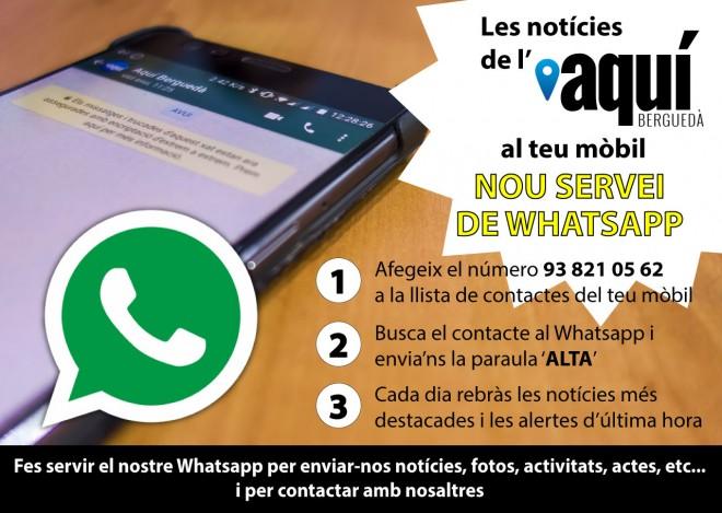 aqui-bergueda-whatsapp-FB