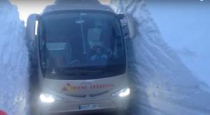 autocar-transcerdanya-coll-creueta