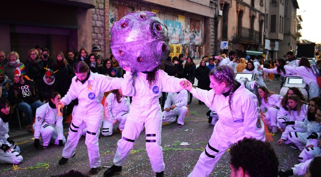 carnaval-2018-astronautes