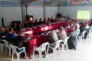 El Consell Comarcal crea una línia de crèdit d'un milió d'euros per facilitar la liquiditat dels ajuntaments