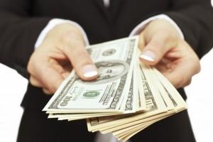 Avantatges i inconvenients dels préstecs personals