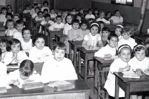Berga treu a la llum les millors fotos de Josep Deseuras per commemorar el centenari del seu naixement