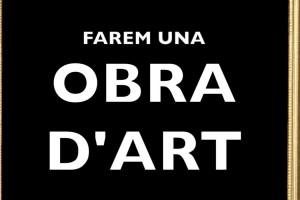 """Carnaval de Berga 2018: la generació del 95 farà """"una obra d'art"""" per tornar a ser la sorpresa"""
