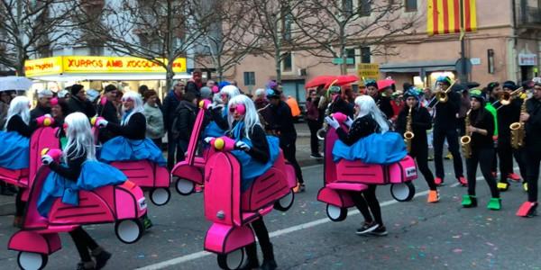 rua-gironella-carnaval-2018