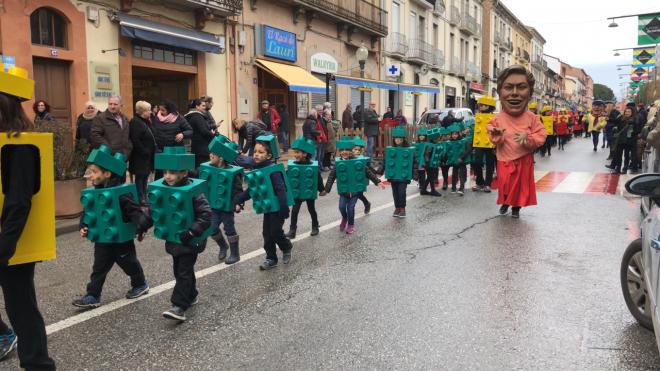 rua_infantil_carnestoltes_gironella