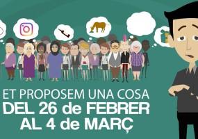 El vídeo de la campanya Esplèndid per atraure turisme a Berga i Canet de Mar