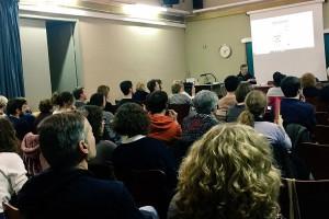 Relats històrics per trencar mites sobre els musulmans al Berguedà