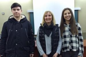 Primeres dues beques per a joves del Berguedà que fan el treball de recerca sobre cultura popular