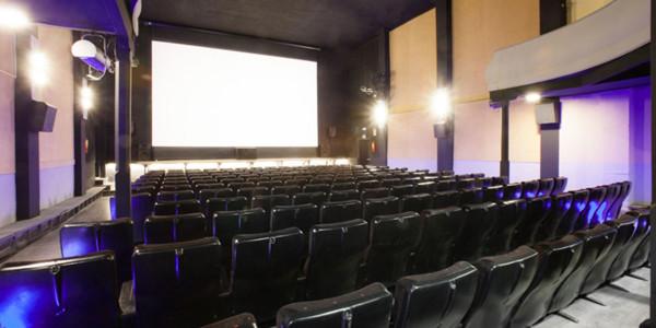 cine-patronat