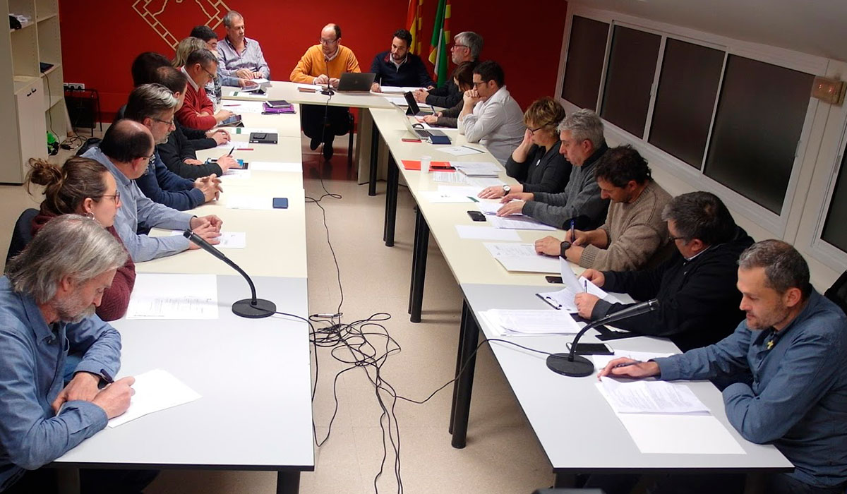 consell-comarcal-bergueda-ple