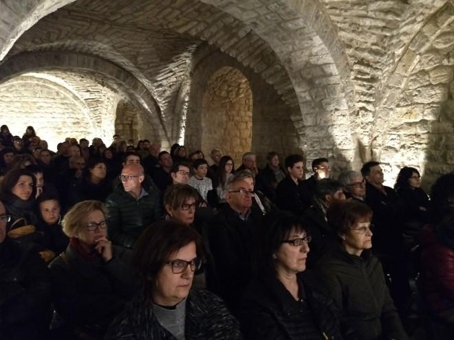 premis cultura berguedà_4