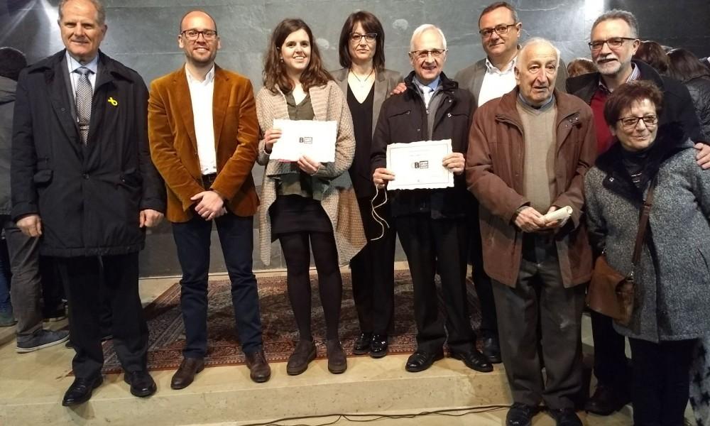 premis cultura berguedà_7
