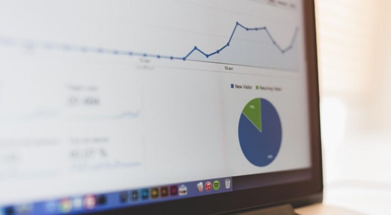 La importància de contractar un SEO professional